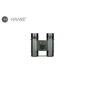 Hawke Endurance ED Compact 8x25 Binoculars