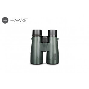 Hawke Endurance 8x56 Binoculars - Green