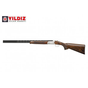 Yildiz .410g Junior Shotgun