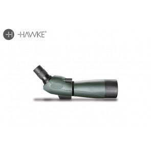 Hawke Vantage 20-60x60 Spotting Scope