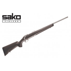 Sako 85 Carbonlight Stainless