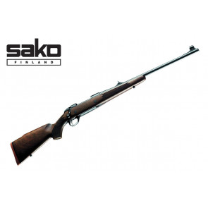 Sako 85 Hunter