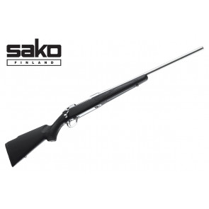 Sako 85 Synthetic Stainless