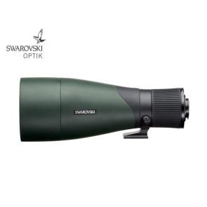 Swarovski ATX/STX 95mm Objective Module