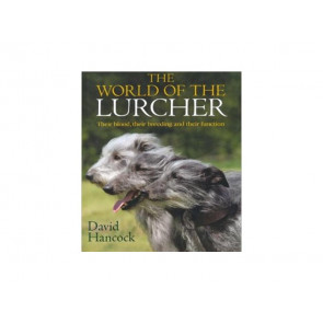 The World of The Lurcher