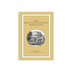 The Keen Countryman's Miscellany