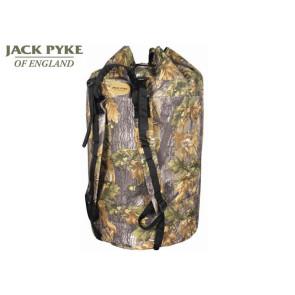 Jack Pyke 120L Decoy Bag English Oak