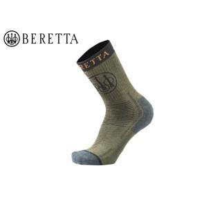 Beretta Short Merino Socks