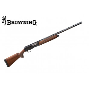Browning A5 One 12G