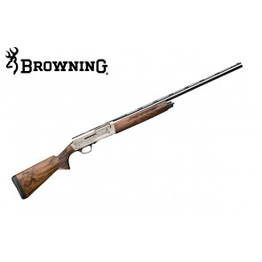 Browning A5 Ultimate Partridges 12G
