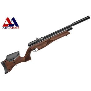 Air Arms Ultimate Sporter R Carbine  - Walnut