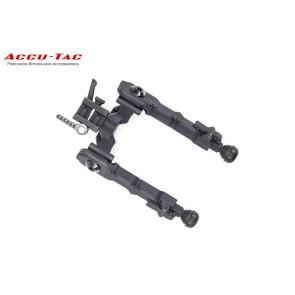 Accu-Tac WB-4 Wide Body Bipod