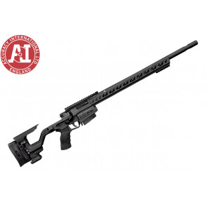 Accuracy International AT-X Centrefire Rifle
