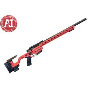 Accuracy International AT-X Rifle