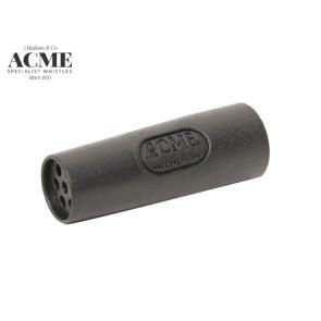 Acme Predator Call 505