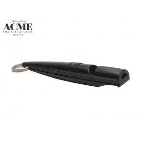 Acme Plastic Dog Whistle