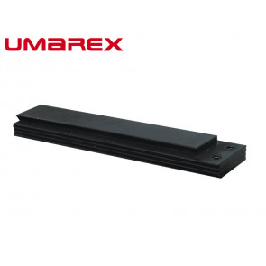 Umarex Adaptor Rail 11mm
