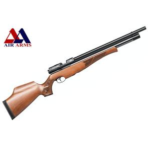 Air Arms S500 Carbine Rifle