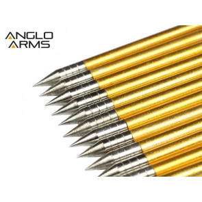 Anglo Arms 6.5