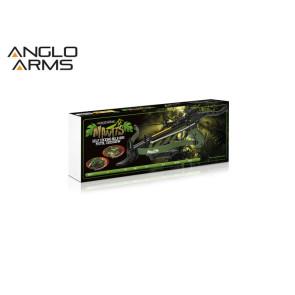 Anglo Arms Mantis Resin 80lb Self Cocking Pistol Crossbow Kit