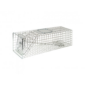 Animal Trap - Medium Cage