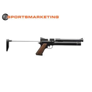 SMK Artemis PP750 Air Pistol