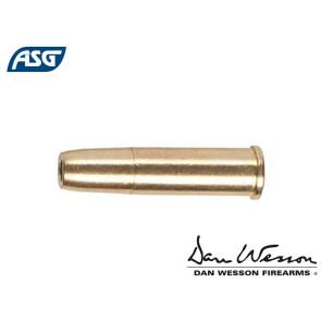 ASG Dan Wesson 715 Revolver Spare Cartridge Pellet