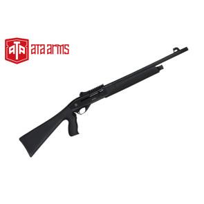 ATA CT Tactical 24 Inch 12G