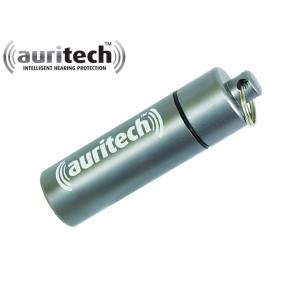 Auritech Shooting Earplugs