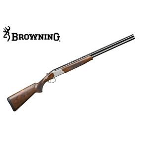 Browning B525 Game 1 Light 20G