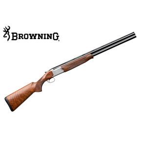 Browning B525 Game 1 Light 12G