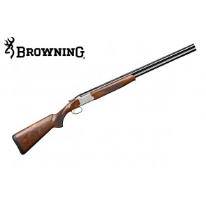 Browning B525 Game 1 20G