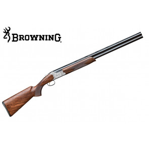 Browning B725 Hunter G5 12G