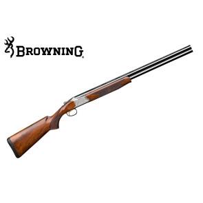 "Browning B725 Hunter Light Premium 26"" 28"" 12G"