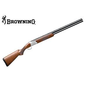Browning B725 Hunter UK Premium II 12G