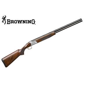 Browning B725 Hunter Premium 20G