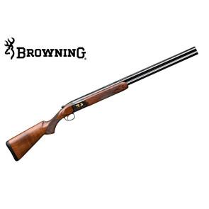 Browning B725 Hunter UK Black Gold II 12G