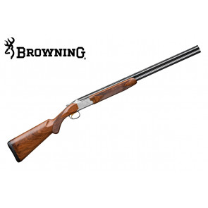 Browning B725 Hunter UK Premium II 20G
