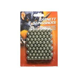 Slingshot Ammo Pack