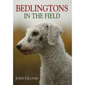 Bedlingtons in the Field