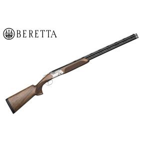 Beretta 694 Sport