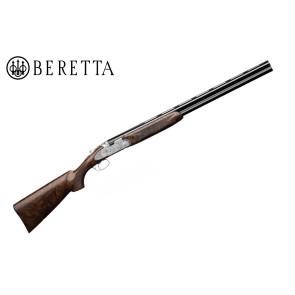 Beretta 687 EELL Gamescene