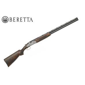 Beretta 687 EELL Sporting