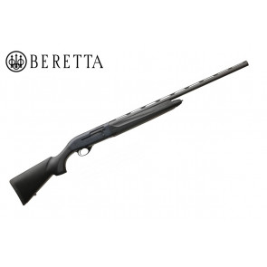 Beretta A300 Outlander Synthetic