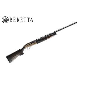 Beretta A400 Action