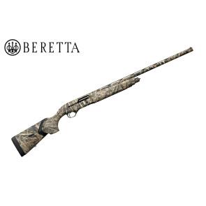 Beretta A400 Lite Max.5