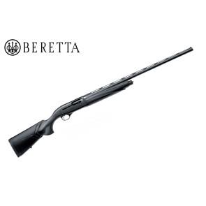 Beretta A400 Lite