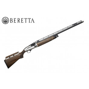 Beretta A400 Xcel MultiTarget