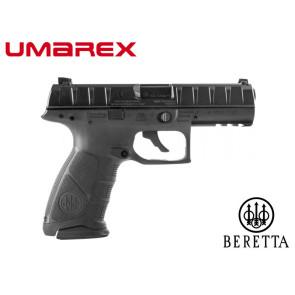 Umarex Beretta APX