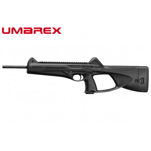 Umarex Beretta CX4 Storm Air Rifle